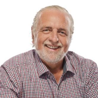 Dr Michel Gosselin