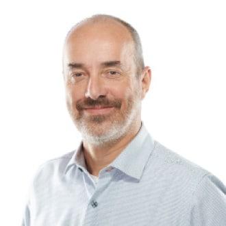 Dr Mario Comtois