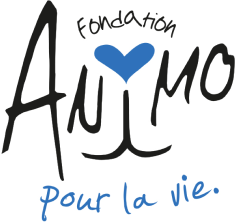 Fondation Animo pour la vie