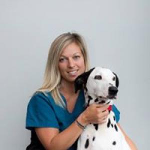 Annie Gendron TSA HV Charlesbourg