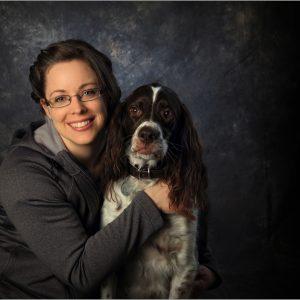 CVGM Jacinthe Trottier TSA Wilson
