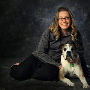 CVGM Julie Simoneau TSA Snoro