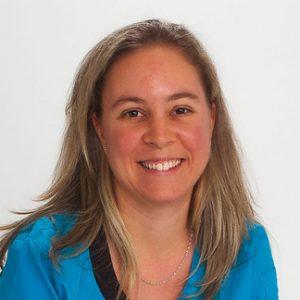 HVGA Nathalie Goyer tsa en chef