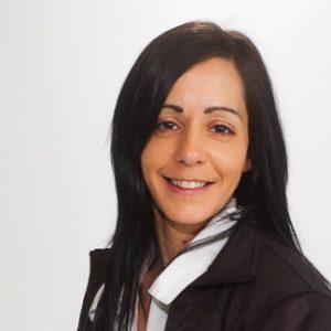 HVGA Sophie Gascon secrétaire